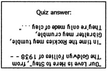 ghd-1997-answer2
