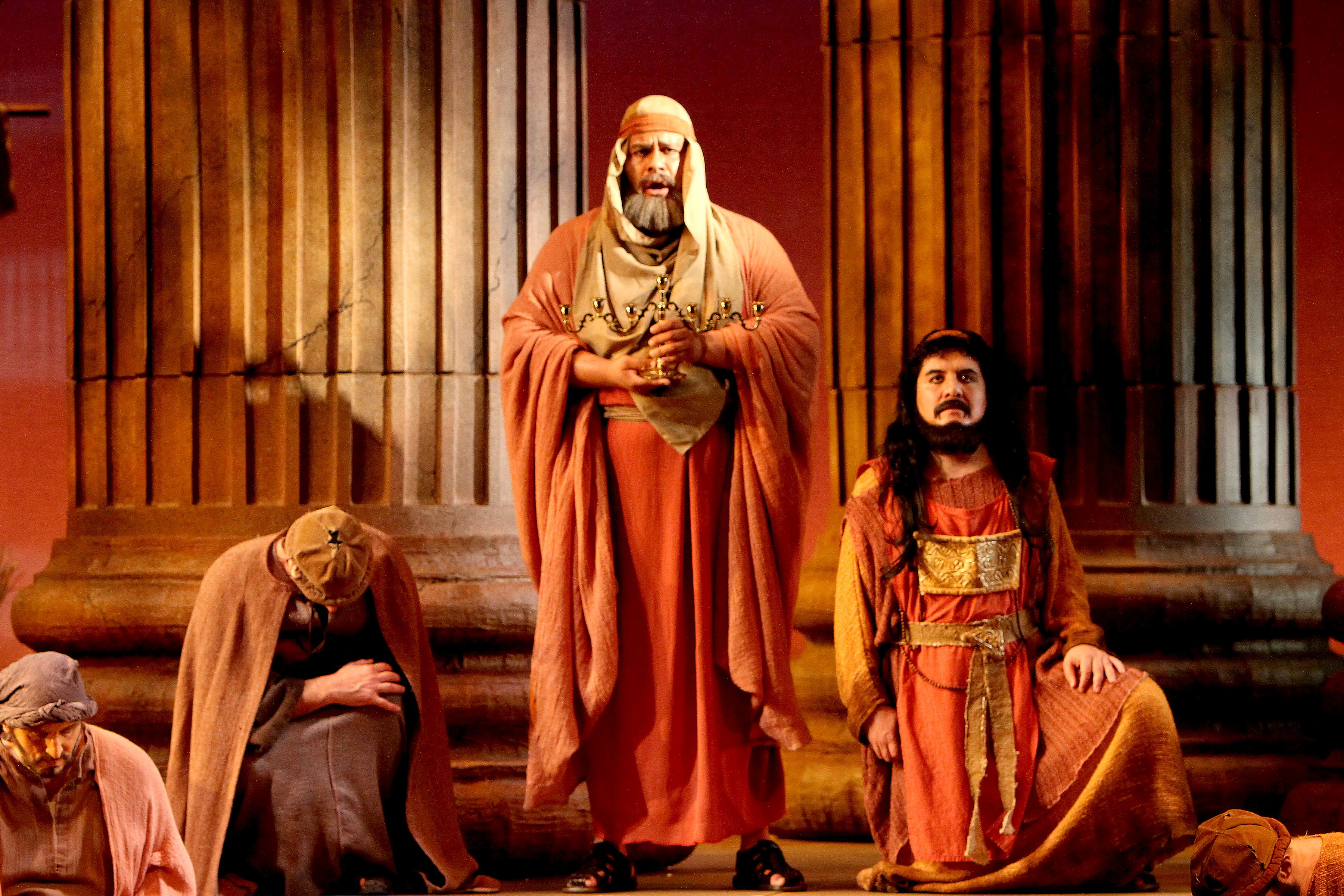 samson and delilah u2013 an exciting opening for west bay opera u0027s 56th
