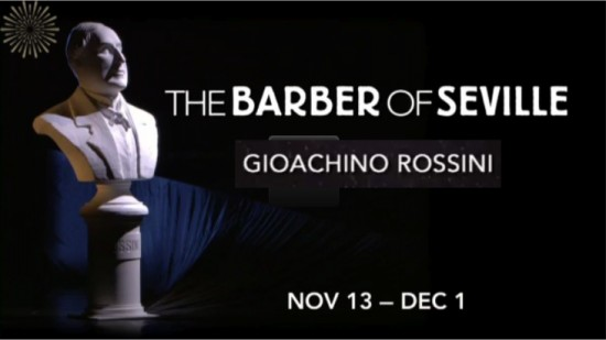 01 Barber intro