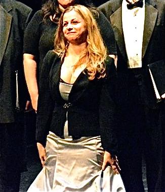 Elisabeth Russ